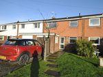 Thumbnail to rent in Fraser Court, Handbridge, Cheshire