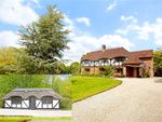 Thumbnail for sale in Yew Tree Lane, Rotherfield, East Sussex