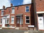 Thumbnail to rent in Scaurbank Terrace, Carlisle, Cumbria