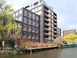 Thumbnail to rent in Wharf Road, London