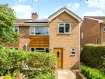 Thumbnail for sale in Dashwood Rise, Duns Tew, Bicester, Oxfordshire