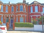 Thumbnail to rent in Roxwell Road, London