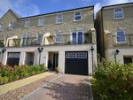 Thumbnail for sale in Burwood Drive, Queensbury, Bradford