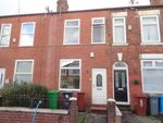 Thumbnail to rent in Northfield Road, New Moston