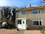 Thumbnail for sale in Lakeside Rise, Blundeston