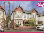 Thumbnail for sale in The Avenue, Whitchurch, Cardiff