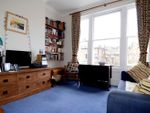 Thumbnail to rent in Finsbury Park Road, London