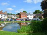 Thumbnail to rent in The Square, Aldbourne, Marlborough