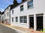 Thumbnail to rent in Wentworth Street, Brighton
