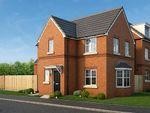 """Thumbnail to rent in """"The Sinderby At St Williams Place"""" at Station Road, Birkenhead"""