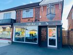 Thumbnail for sale in Terrace Road, Walton On Thames