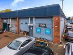 Thumbnail to rent in Unit 14 Hawthorn Centre, Elmgrove Road, Harrow