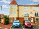 Thumbnail to rent in Florian Mews, Sunderland, Tyne And Wear