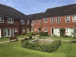 Thumbnail to rent in Fountain Court, Westbury, Wiltshire