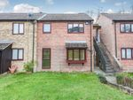 Thumbnail for sale in Brooklands Road, Crawley