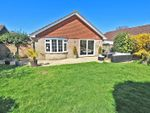 Thumbnail to rent in Turners Farm Crescent, Hordle, Lymington