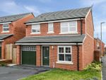 Thumbnail for sale in Hopefield Drive, Salford