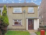 Thumbnail for sale in Haworth Drive, Bacup