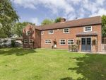 Thumbnail for sale in Hilcote Lane, Hilcote, Alfreton