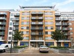 Thumbnail to rent in Aerodrome Road, London