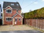 Thumbnail for sale in Rowden Hill, Chippenham