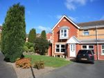 Thumbnail for sale in Whitfield Road, Kidsgrove, Stoke-On-Trent