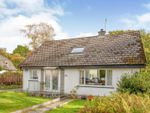 Thumbnail for sale in Garelochhead, Helensburgh