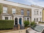 Thumbnail to rent in Spencer Rise, London