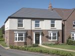 """Thumbnail to rent in """"Eden"""" at Allendale Road, Loughborough"""