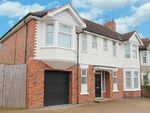 Thumbnail to rent in Baronsfield Road, Coventry