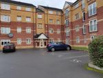 Thumbnail to rent in Little Bolton Terrace, Salford