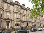 Thumbnail to rent in 37/4 Buckingham Terrace, West End