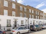 Thumbnail to rent in Montpelier Place, London