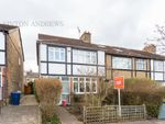 Thumbnail for sale in Highview Road, Ealing
