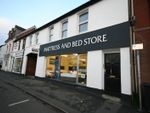 Thumbnail to rent in High Street, Evesham