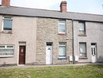 Thumbnail to rent in Forth Street, Chopwell, Newcastle Upon Tyne