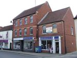 Thumbnail to rent in Church Street, Melksham