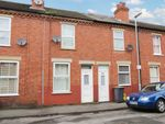 Thumbnail for sale in Handley Street, Sleaford