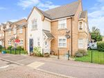 Thumbnail for sale in Bryony Road, Bicester