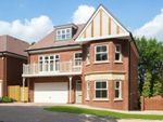 """Thumbnail to rent in """"Chestnut House"""" at London Road, Sunningdale, Ascot"""