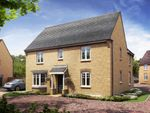 "Thumbnail to rent in ""Layton"" at Southern Cross, Wixams, Bedford"