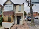 Thumbnail to rent in Hartington Road, Brighton