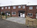 Thumbnail for sale in Bourne Close, Laindon, Essex