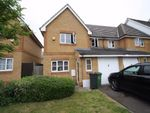 Thumbnail to rent in Barking IG11, Barking, Essex