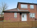 Thumbnail for sale in Colgrove Place, Kenton, Newcastle Upon Tyne