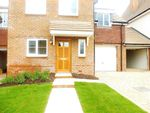 Thumbnail to rent in Renfields, Bolnore Village, Haywards Heath
