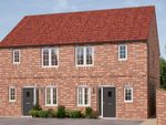 "Thumbnail to rent in ""The Hamilton"" at Bowbridge Lane, New Balderton, Newark"