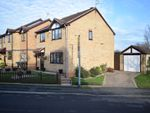Thumbnail for sale in Brickyard Drive, Hucknall