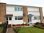 Thumbnail for sale in Netherhill Way, Paisley