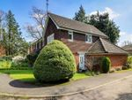 Thumbnail for sale in Newark Road, Windlesham